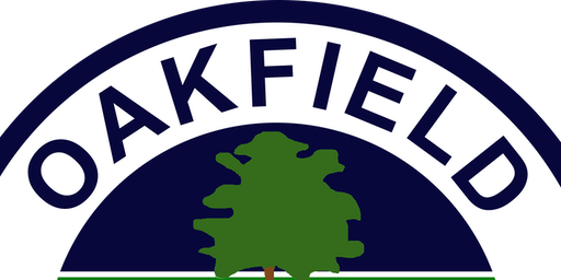 Oakfield Free Holiday Tennis for 7-11 Year Olds