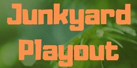 Junkyard Playout
