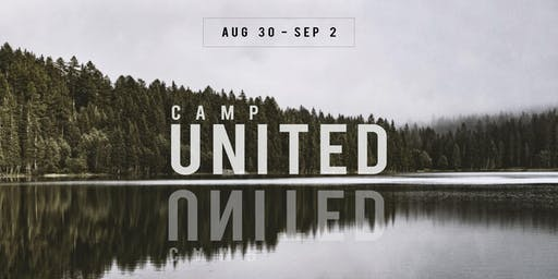 Camp United  (MBC)