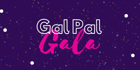 Gal Pal Gala  tickets