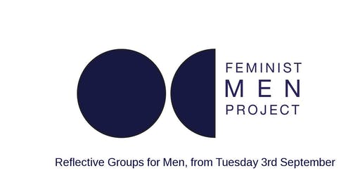 Reflective Group for Men