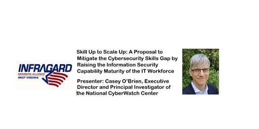 Skill Up to Scale Up: A Proposal to Mitigate the Cybersecurity Skills Gap