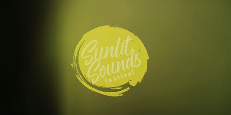 Sunlit Sounds 2019 tickets