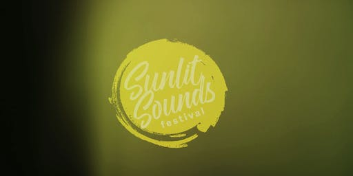 Sunlit Sounds 2019
