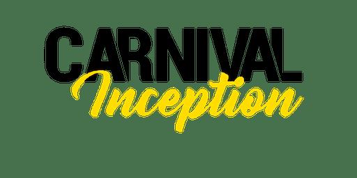 Carnival Inception