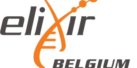 ELIXIR Belgium All Hands meeting 2019 tickets