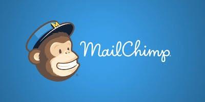 Understanding the power of Mailchimp - Online Training