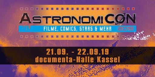 AstronomiCON