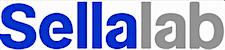 Sellalab | Piattaforma d'innovazione logo
