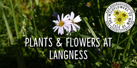 Plants & Flowers at Langness tickets