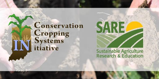 SOUTHWEST - Advanced Soil Health Systems Training