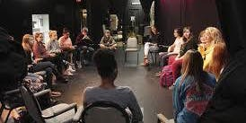 Teatro Latinx Workshop