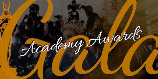 Academy Awards Dollars for Scholars Gala
