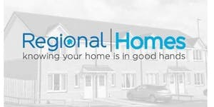 Grand Opening- Regional Homes Comes To Wolverhampton!