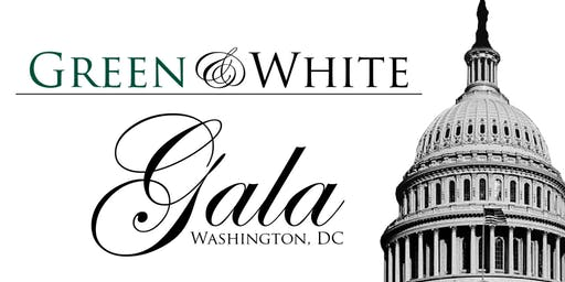 DC Spartans: 2019 Green and White Gala