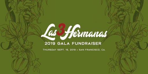 2019 Mission Housing Gala Fundraiser