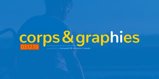 corps&grapHIes