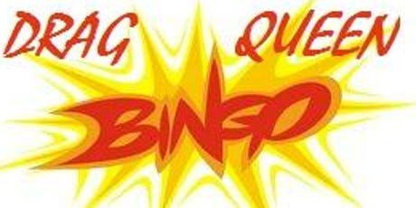 Drag Queen Bingo - Presented by PurrHaven Spay/Neuter Outreach tickets