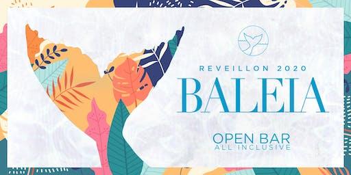 ///Reveillon Baleia 2020