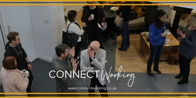 ConnectWorking July 2019