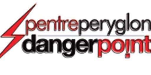DangerPoint Education Open Day 2019
