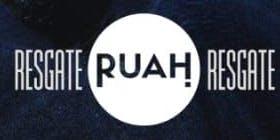 Ruah - Resgate