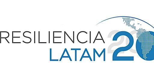 RESILIENCIA LATAM 2020
