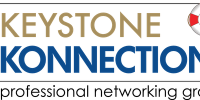 Keystone Konnections Networking Group-