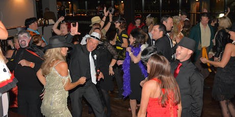 7th Annual Costumes and Cocktails for a Cause tickets