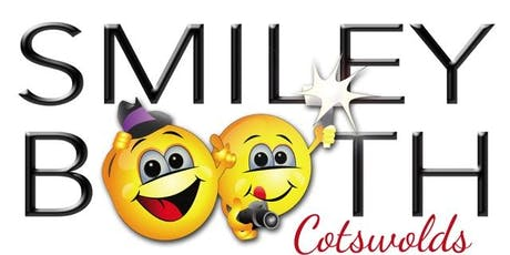 SmileyBooth Business Network tickets