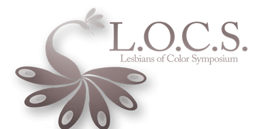 8th Annual Lesbians+ of Color Symposium (LOCS)
