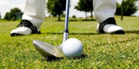 Frei Leben Good Morning Golf ab 8 Uhr!!! Tickets