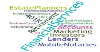 8/22/2019 PNG Financial Services Industry - FREE Networking Event