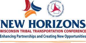 2019 Wisconsin Tribal Transportation Conference