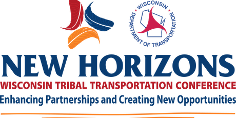 2019 Wisconsin Tribal Transportation Conference tickets