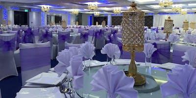 Muslim Marriage Events London, United Kingdom