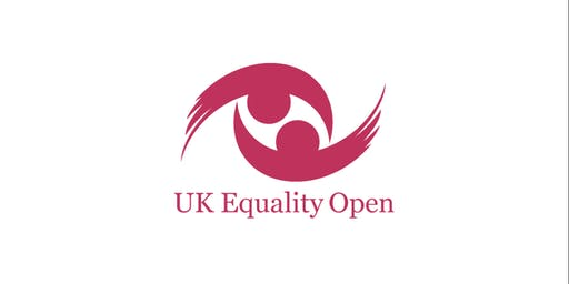 UK Equality Open 2019
