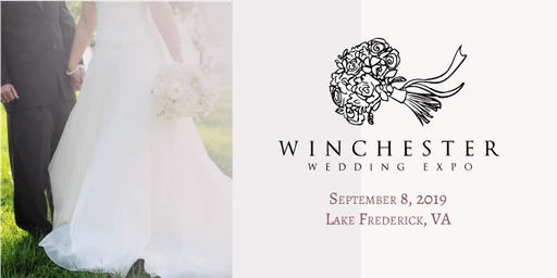 Winchester Wedding Expo