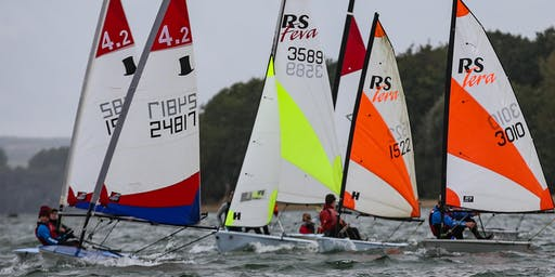 Youth and Junior Championships