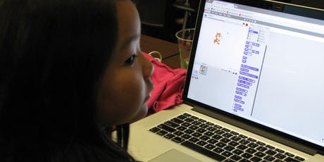 SPARK Programming for Kids at ServiceNow tickets