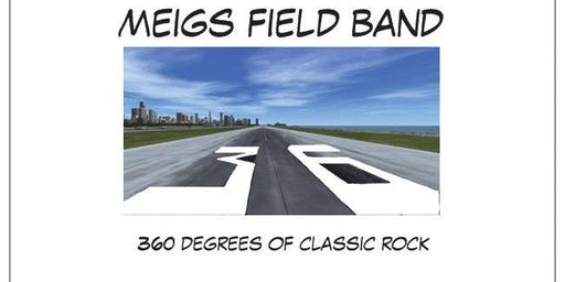 Meigs Field Band