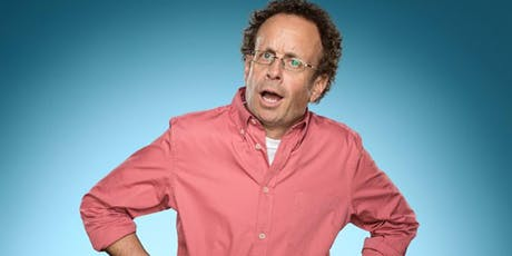 Workshop: Sketch Writing & Acting with Kevin McDonald of Kids in the Hall tickets