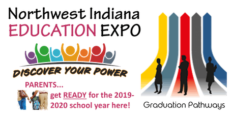 NWI Education Expo   tickets