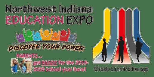 NWI Education Expo