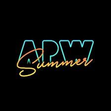 APW (Apéroweb)  logo