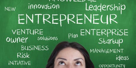 Business Network - Young Entrepreneurs Under 35 in London Events tickets