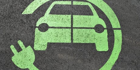 Fremtidens utslippsfrie transportsystemer styres av mobilen tickets