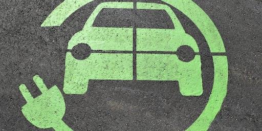 Fremtidens utslippsfrie transportsystemer styres av mobilen