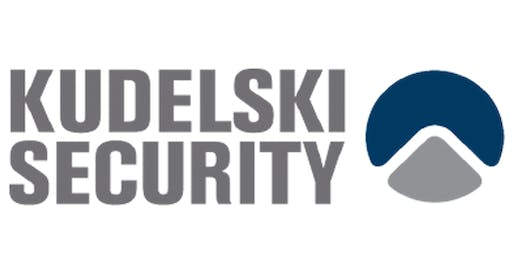 NEFL ISSA August 2019 Meeting: Kudelski Security