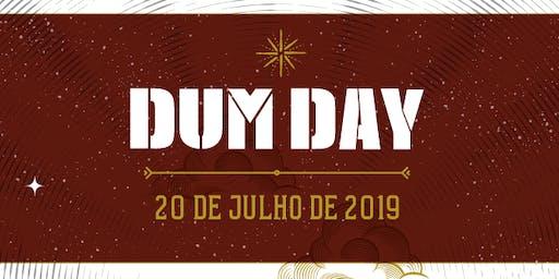 DUM DAY 9